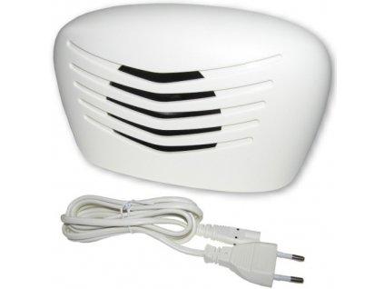 Weitech WK 0220 ultrazvukový odpuzovač myší a netopýrů