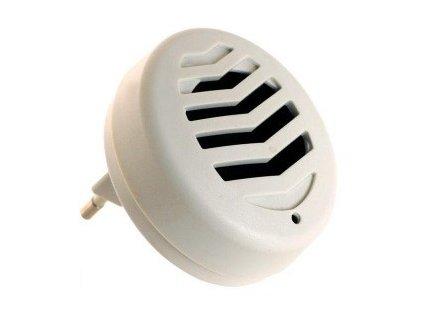 Ultrazvukový odpuzovač myší Weitech 0523