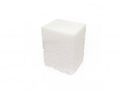 biodegradabilni nosic pachove latky