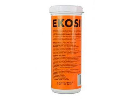 1100 ekosip 50g