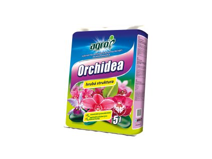 thumbnail 180240 substrat pro orchideje