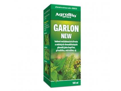 garlon 100ml