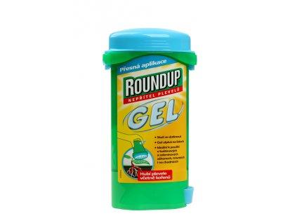 Roundup Gel 150ml 004085