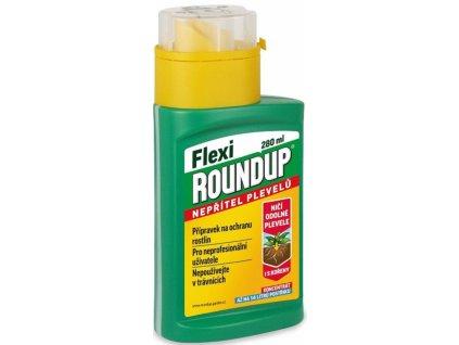 roundup flexi