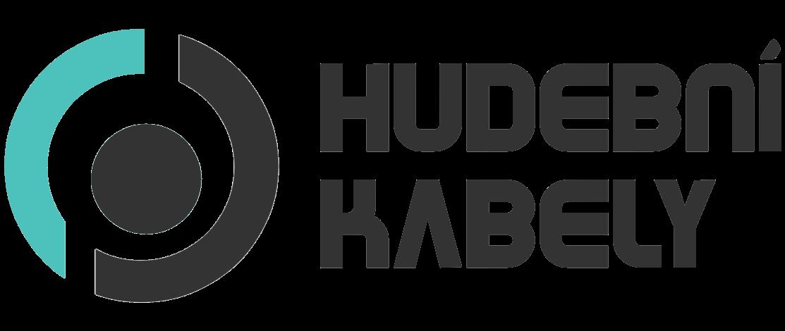Hudebnikabely.cz