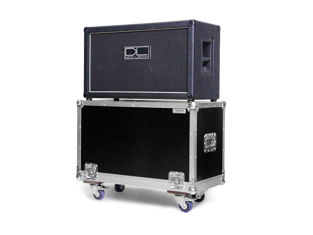 DL212 Case