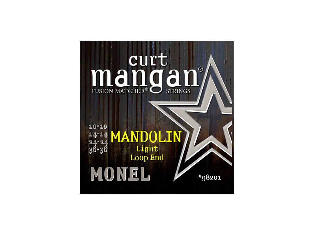 10 36 Monel Mandolin Light 09979.1478623455