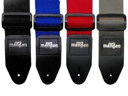 CM strap