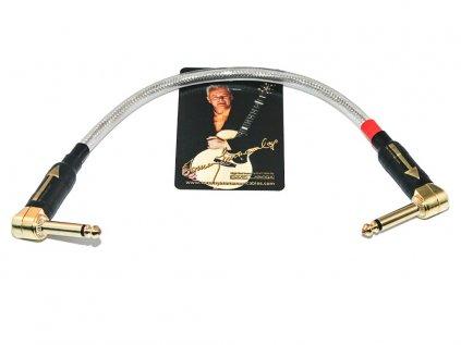 DL David Laboga - Tommy Emmanuel series  propojovací kabel