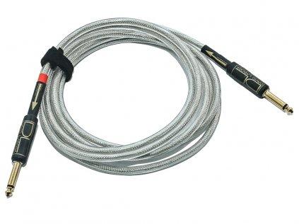 DL David Laboga - Perfection Gold series  nástrojový kabel