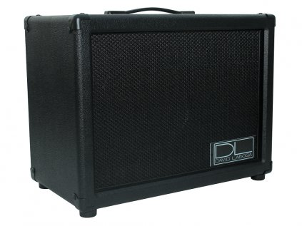 DL David Laboga - DL112PS3-PRO  kytarový reprobox 1x 12 | Celestion Vintage 30 | 60W | 8 ohmů