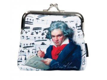 Hudební peněženky