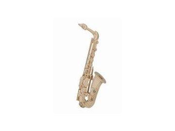 Hudební dárky s motivem saxofonu