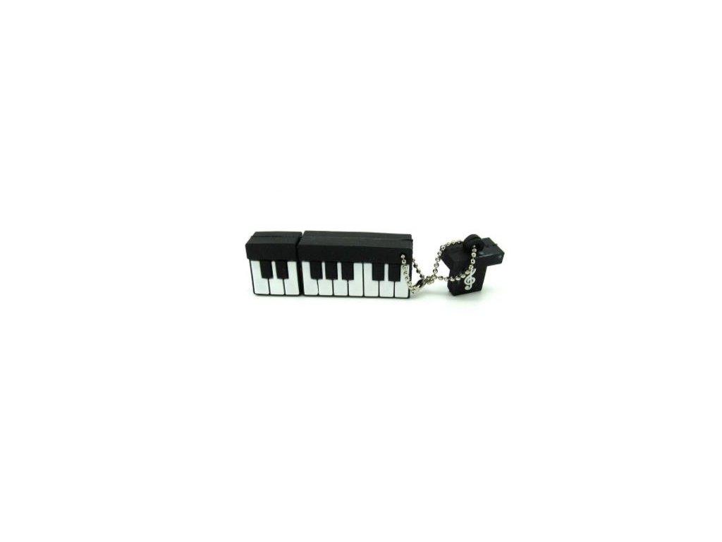 usb klaviatura