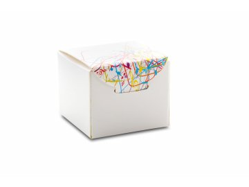 krabička na šperky (1)