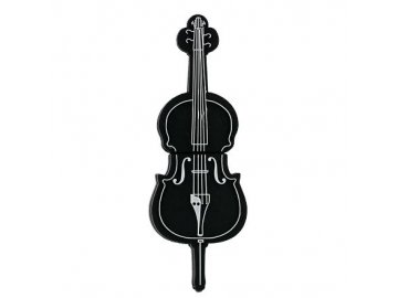 USB Flash disk 8 GB cello