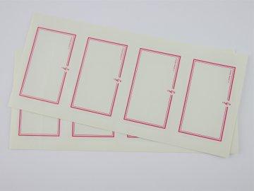 samolepící štítky (1)