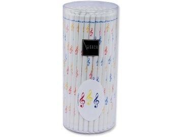 tužka barevné HK
