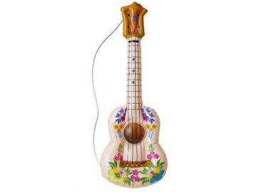 Nafukovací ukulele