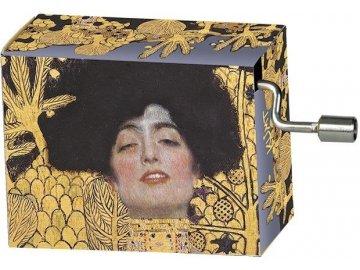 Hrací skříňka Arabesque Judith