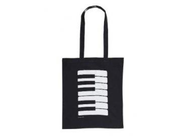 Taška klaviatura dlouhá ucha