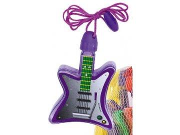 bublifuk kytara
