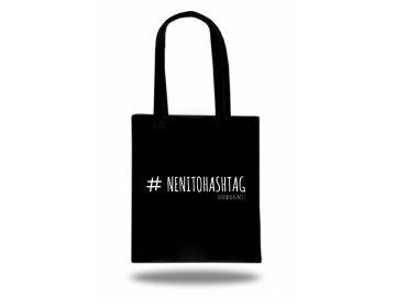 hudební taška nenitohashtag