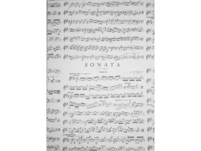 Desky SONATA - smetanové