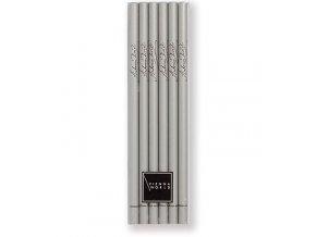 stříbrná dřevěná tužka Antonín Dvořák