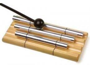 Dřevěný xylofon, hudba, hudební výchova