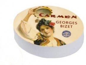 guma opera carmen