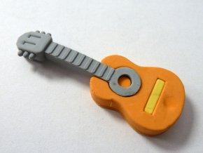 guma kytara