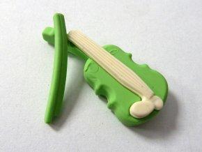guma housle