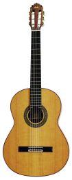 Klasické kytary (španělka)