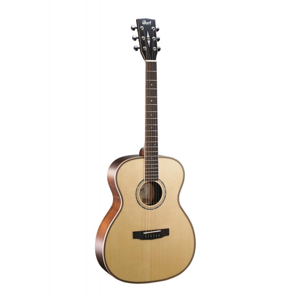 Noty na kytaru