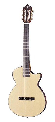 Ostatní klasické kytary