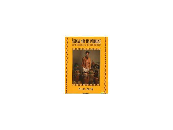 mid skola hry na perkuse afro kubanske mRD 277116