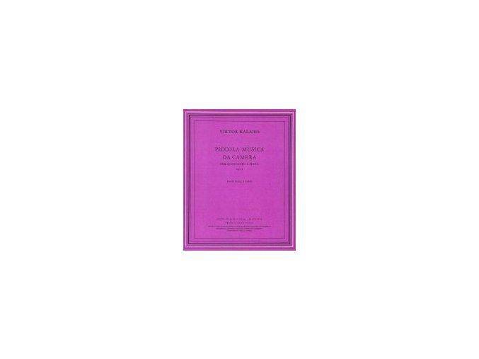 85f5b9c2cd7443c10b4e3cddb5c276b9.image.159x200