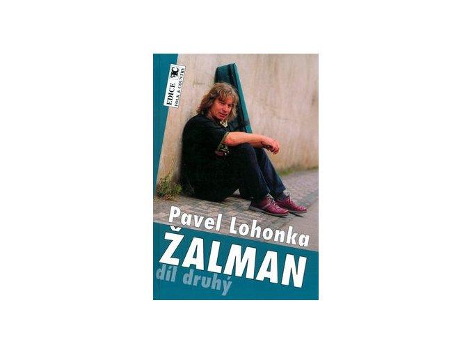 pavel lohonka zalman ii 8595071900165.280299474.1474971311