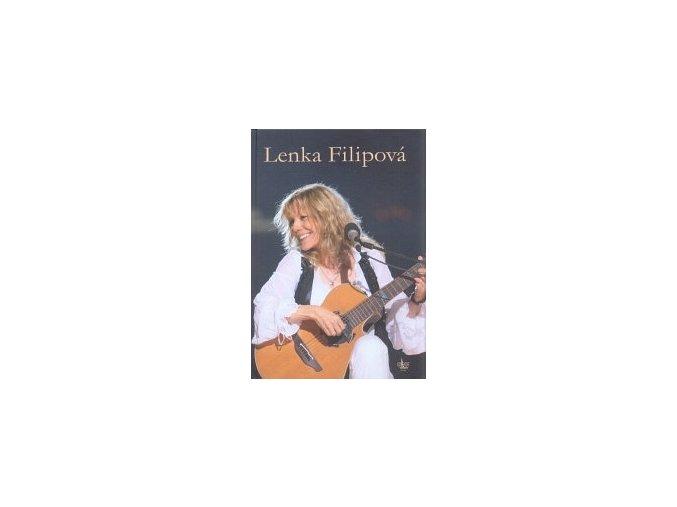 Filipová - Zpěvník písní