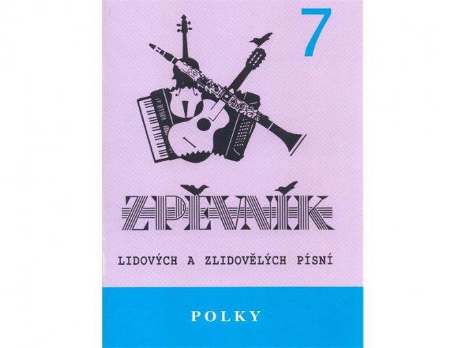 POLKY 7 01