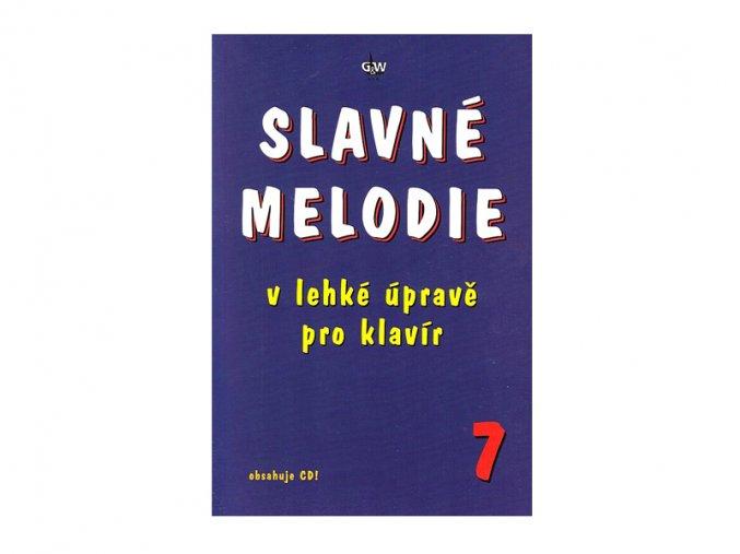 SLAVNEMELODIE7 01 (1)