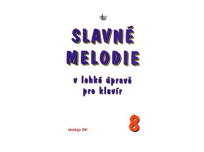 SLAVNEMELODIE8 01