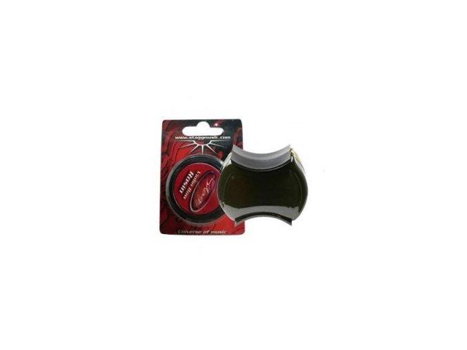 2900033 Stagg Violin Rosin ROS VN3 kalafuna
