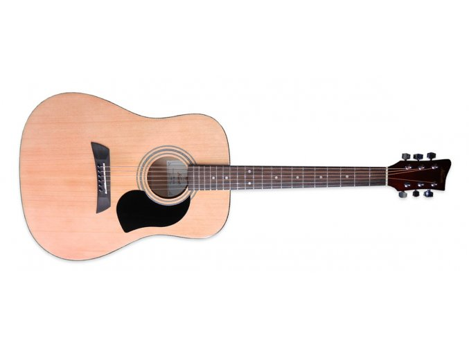 akusticka kytara kapok dp 418 nat 440098.1561093504