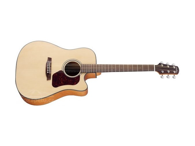 walden d 550 ce elektroakusticka kytara default