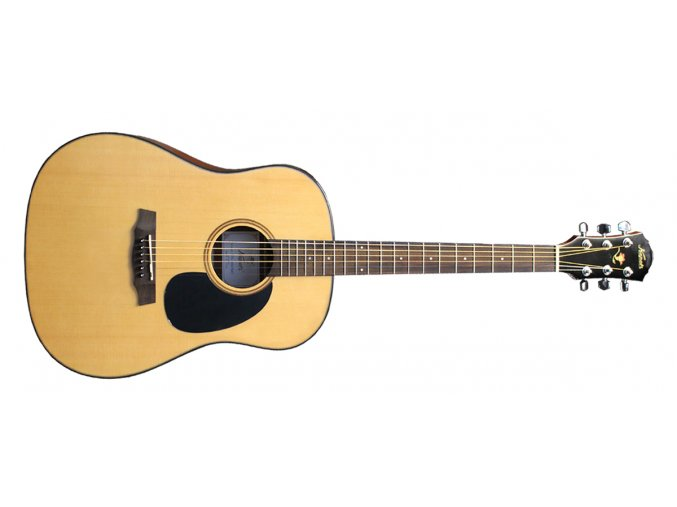 Kapok HTA-16M akustická kytara
