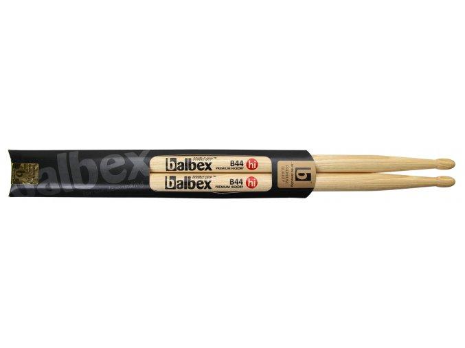 BALBEX B44 HICKORY - HIB44