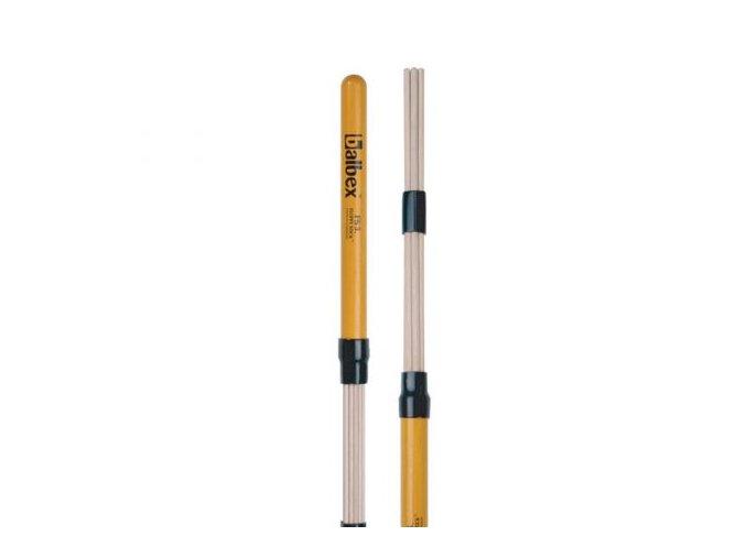 BALBEX Floppy stick Fs3 - habr