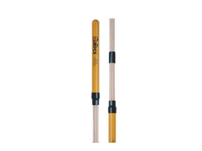 BALBEX Floppy stick Fs4 - habr